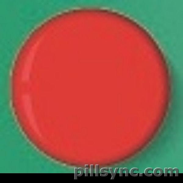 CVS Antibacterial Plus Urinary Pain Relief tablet - (methenamine 162 mg sodium salicylate 162.5 mg) image