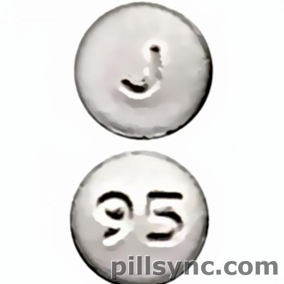 Sildenafil tablet, film coated - (sildenafil citrate 20 mg) image