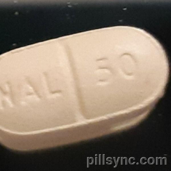 oval white APO NAL 50 score   - Australia naltrexone 50 mg   -