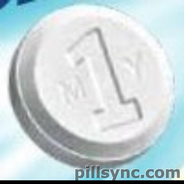 Mylanta One Antacid/Anti-Gas tablet, chewable - (mylanta one antacid/anti-gas (calcium carbonate, magnesium hydroxide, dimethicone) tablet, chewable) image