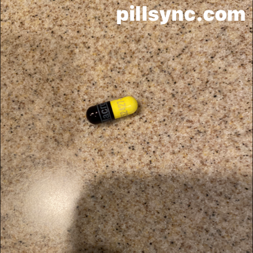 MACROBID 52427 285 CAPSULE YELLOW - Nitrofurantoin Monohydrate- Macrocrystalline Oral Capsule - REMEDYREPACK INC.